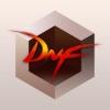多玩DNF盒子苹果版