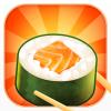 寿司大厨 V1.5.02 安卓版