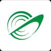 微纱 V3.0.1502 最新安卓版
