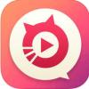 喵喵直播 V1.5.5 iPhone版