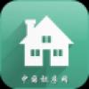 中国租房网安卓版