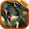 恐龙生存安卓版_恐龙生存手机版V1.0安卓版下载