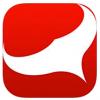 延边新闻 V1.0.1 苹果版