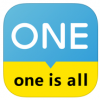 ONE一个 V3.2.6 iPhone版