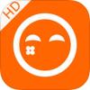 土豆视频HD V5.4.3 iPhone版