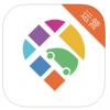 苏打出行 V2.0 iOS版