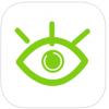 护眼精灵 V1.1.1 苹果版