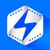 闪电视频播放器 V1.0.0 安卓版