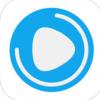 瓜瓜播放器 V1.0.5 iPhone版
