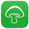 怎么吃 V1.2.3 iPhone版