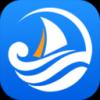 航运e家 V1.0 安卓版