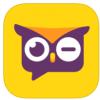 哈图 V2.0.17 苹果版