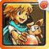 宠物王国6烈火 V1.0 破解版