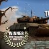 坦克训练VR苹果版