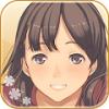恋爱回放 V1.26 安卓版