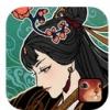 江湖X V1.1.3 安卓版
