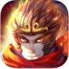 梦幻仙语 V1.7.110 破解版