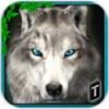 终极狼冒险3D电脑版
