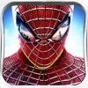 超凡蜘蛛侠V1.1.9 安卓版
