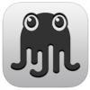章鱼轻简键盘苹果版