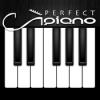 完美钢琴 V2.4 iPhone版