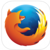 Firefox 火狐浏览器苹果版