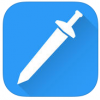 大宝鉴 V1.2 苹果版