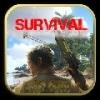 死亡岛生存安卓版_死亡岛生存手机游戏V1.3.91安卓版下载