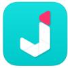 救无聊 V2.0.3 苹果版