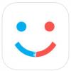 友寻 V2.0.0 iPhone版