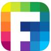Feelios版_FeeliPhone手机APPV2.7.8iPhone版下载