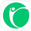 凯立德导航 V12.3.0 iOS版
