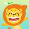 多狮口语 V3.0.8 安卓版