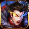 灵域仙魔 V1.0 ios版