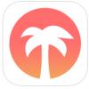 美团旅行 V1.3.1 iPhone版