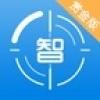 智库直聘 V1.0.7 安卓版
