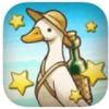 绵羊之村 V1.0 免费版