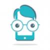 小也人 V0.1 官网安卓版