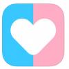 恋爱记 V4.6 苹果版