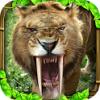 剑齿虎模拟手游下载_剑齿虎模拟安卓版V1.0安卓版下载