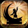 魔法大师 V1.2.8 安卓版