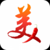 美椒 V1.6.1 ios版