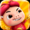 猪猪侠百变英雄 V3.9 IOS版
