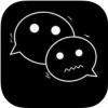 黑色分身版 V1.0.1 安卓版