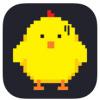煎蛋网 V1.0.5 苹果版