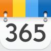 365日历 V6.5.0 iPhone版