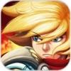 英雄之刃 V1.2.1 苹果版