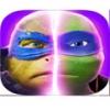 忍者神龟传奇安卓版