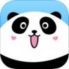 熊猫苹果助手苹果版