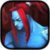 红刃·零 V3.3.12 ios版